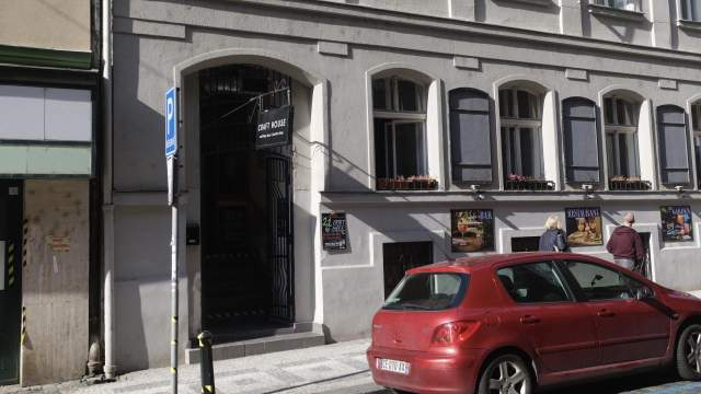Image of Craft House Prague